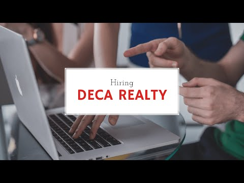 Hiring Deca Realty for St. Louis Property Management