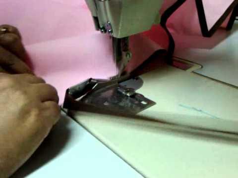 ราคาจักรเย็บผ้า_จักรเข็มเดี่ยวราคา Lockstitch Machine TEL.0816338276