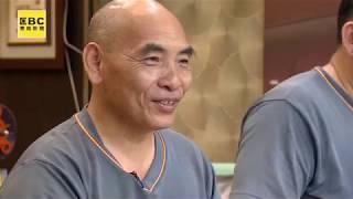 【預告】麥克風變鍋鏟 民歌手傳承古早味米糕