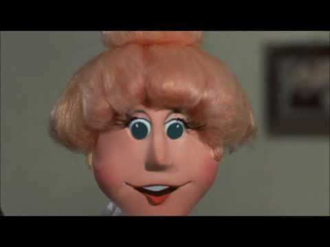 Two Cent Cinema - 10 WTF Rankin-Bass Moments