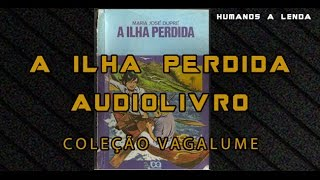 Serie vagalume download gratis pdf