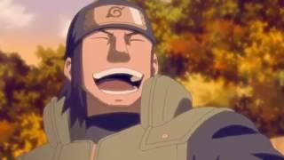 Download Video Naruto Shippuden  AMV Story Maito Gai  Kakashi MP3 3GP MP4