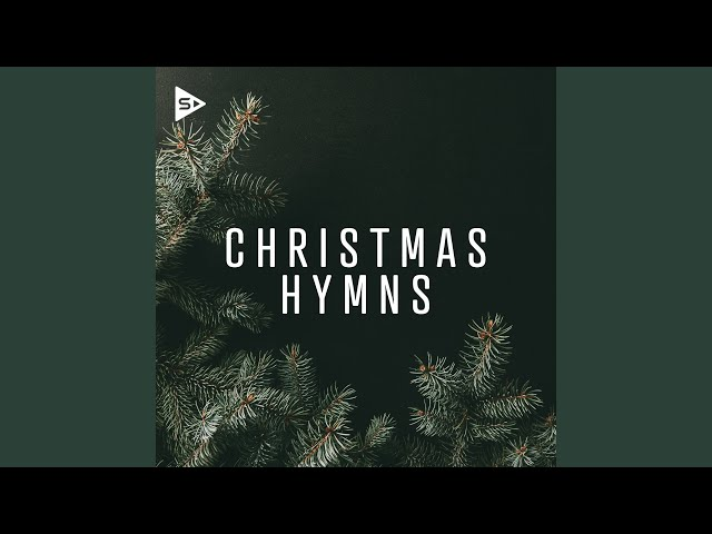 Hymn Of Joy (Live)