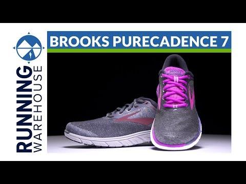 brooks-purecadence-7