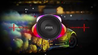TRVUMA - Subconscious (Bass Boosted)
