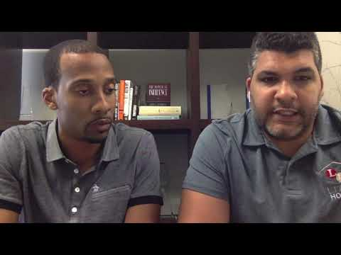 B&M Property Solutions | Buyer Testimonial | Off Market Properties | Metro-Atlanta