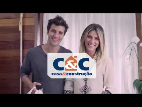 C&C INSTITUCIONAL
