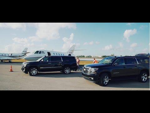 Dimitri Vegas & Like Mike - North America Tour 2018