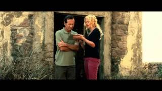 Una Piccola Impresa Meridionale - Trailer ufficiale | HD