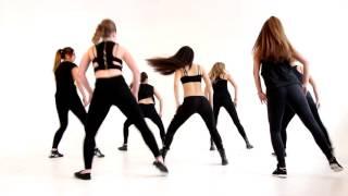 �������� ���� Денсхолл (Dancehall) в Челябинске, школа танцев Study-on, Челябинск Скачать в HD ������