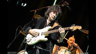 Ritchie Blackmore's Rainbow  Memories In Rock II