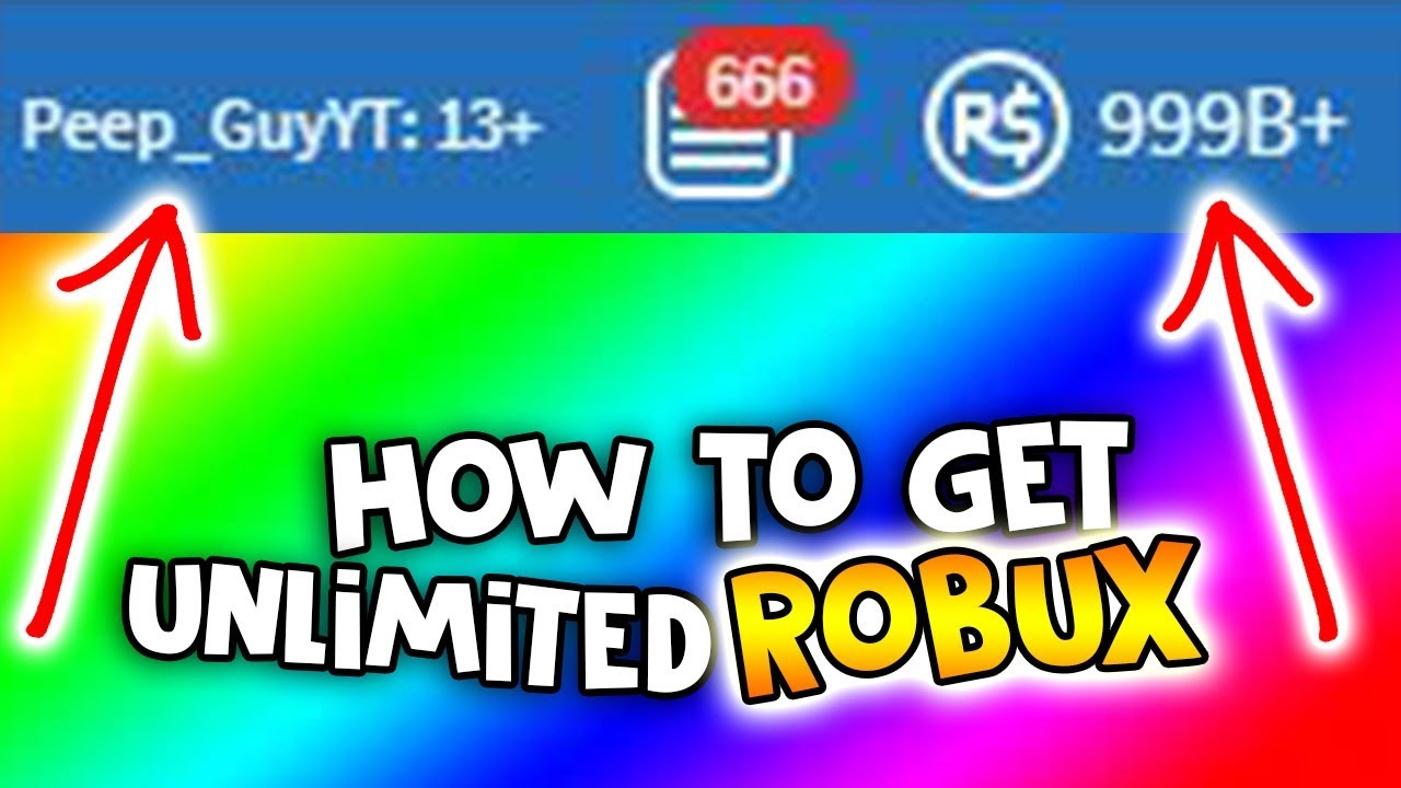 How To Get Free Robux 2018 Legit Roblox Hack Working May Induced