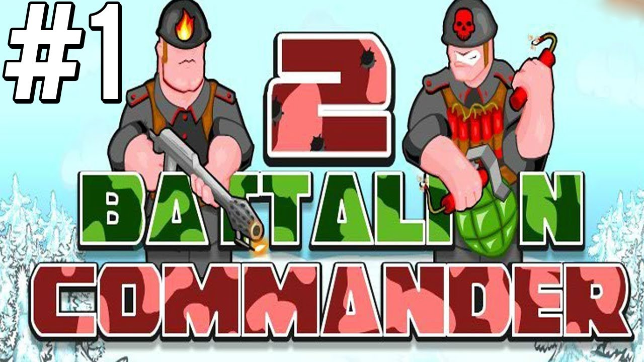 battalion commander Check out battalion commander profiles, job listings & salaries review & learn skills to be a battalion commander.