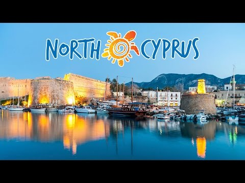 North Cyprus Experience by Go North Cyprus
