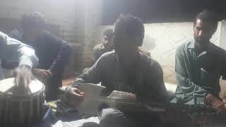 tabla mar ghazal