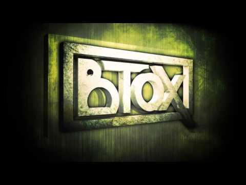 Kanye West Ft Pitbull  Stronger BTox Bootleg HQ