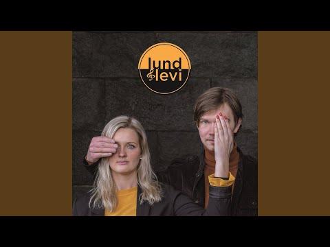 Lund & Levi