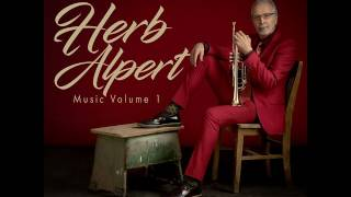 """I'm Yours"" (Jason Mraz Cover) - Herb Alpert"