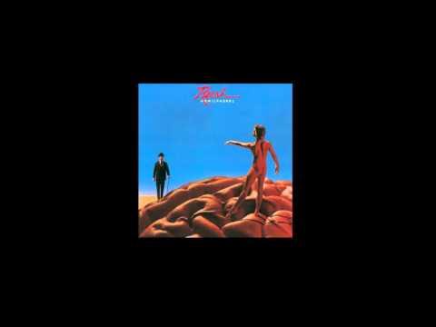 Rush - La Villa Strangiato - Isolated Drum Track