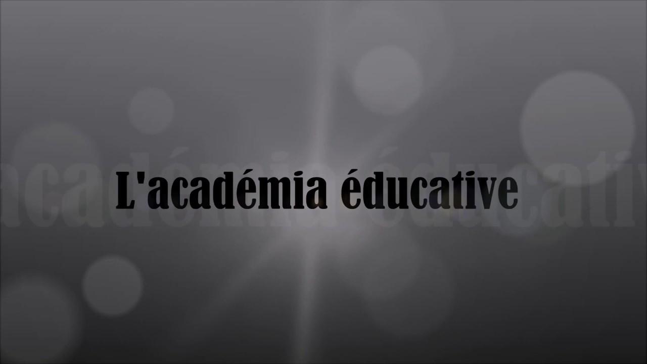 mathmatiques rsum limites et continuit bac maths - Resume Cours Science Bac Math