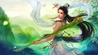 Những Ca Khúc Nhạc Hoa Hay Nhất Bất Hủ Nhẹ Nhàng Sâu Lắng Xua Tan Mệt Mỏi - Nhạc Trung Quốc Hay Nhất