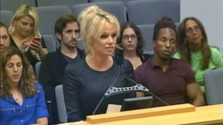 Pamela Anderson appeals for vegan options for 600,000 students