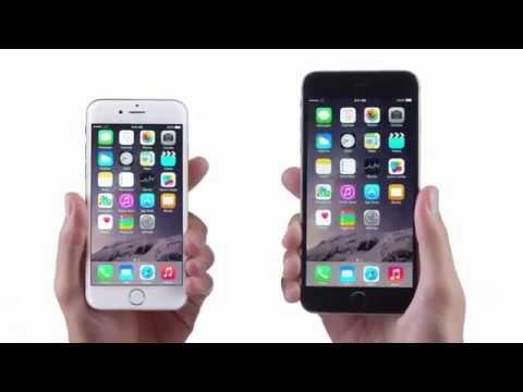 มาอัพเดทราคาเครื่องหิ้ว iPhone 6 กับ iPhone 6 Plus กันดีกว่า!!!