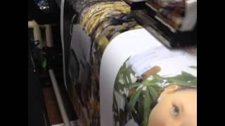 Срочная широкоформатная печать(Срочная широкоформатная печать на Таганке., 2015-08-17T11:15:35.000Z)