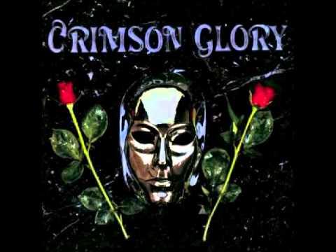 Crimson GloryCrimson Glory 1986