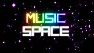 تريلر قناة ميوزيك سبيس: مصدرك الاول | Music space-your no.1 source