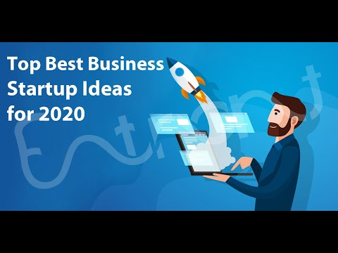 Best Startup Ideas from YouTube · Duration:  15 minutes 21 seconds