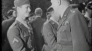 Medal of Honor - Doss