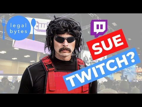 can-drdisrespect-sue-twitch?-|-lawyer-explains