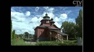 видео Рождество святителя Николая Чудотворца