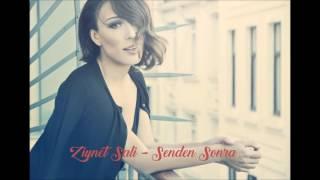 Ziynet Sali - Senden Sonra Video