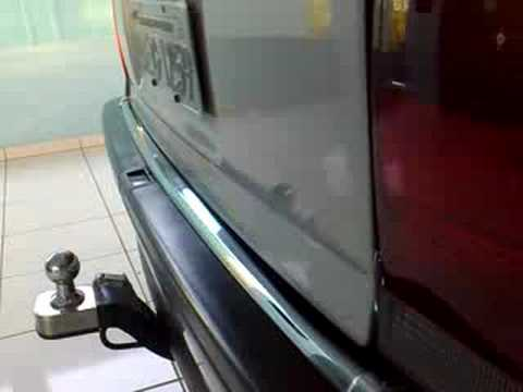 Bravox edx omega sd8k youtube for 20000 watt tahoe window shake