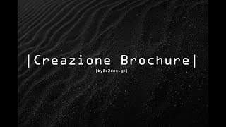 Promo BROCHURE 2019