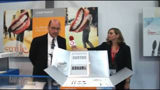 COLTENE-- COMPONEER Direct Composite Veneering System (SD)