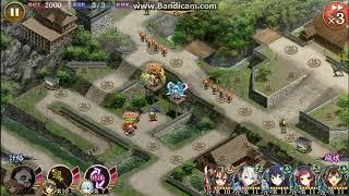 御城プロジェクトREです!登録どうぞ! http://www.dmm.com/netgame/fea...