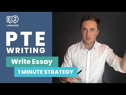 Видео Free english essays for students