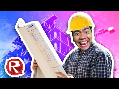 BUILD TO SURVIVE! | Roblox
