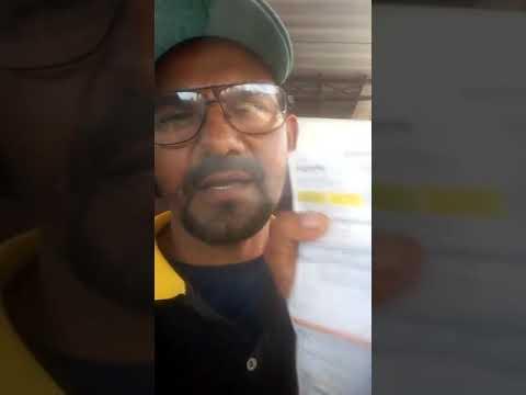 Equatorial faz corte inrregular segundo Anel em São Miguel dos Campos