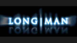Shayne Ward - Breathless - Piano Cover by LONG | MAN