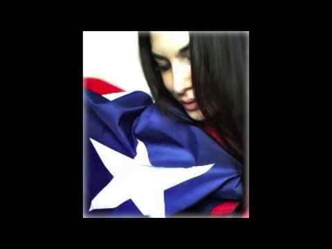 Miss Puerto Rican Parade USA