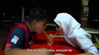 7 Jalan Zina | Video Pendek