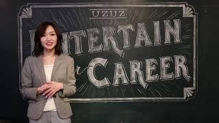 Tiếng Nhật IT - IT業界へ転職|未経験文系でも|職種や年収を解説