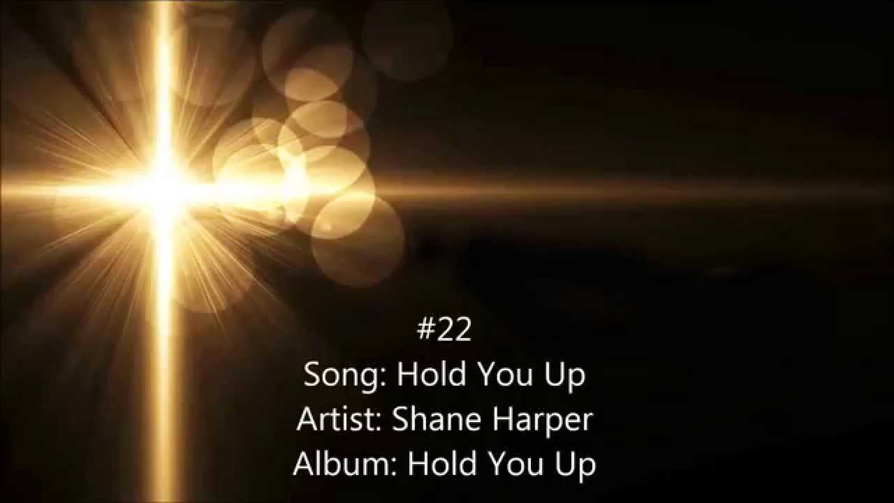 Top 25 Contemporary Christian Songs  YouTube