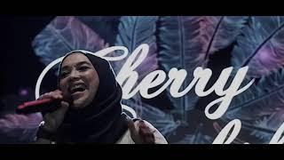 Cherry Bombshell - Langkah Peri live at 90's Festival 2019