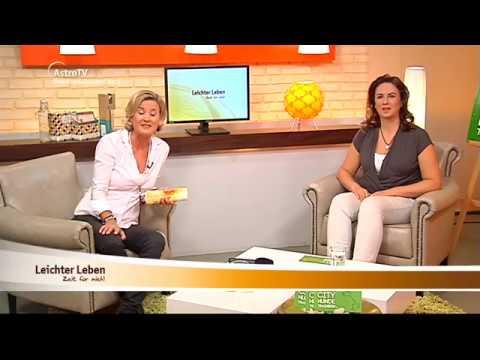 Astro TV - Leichter Leben - 23.11.2016