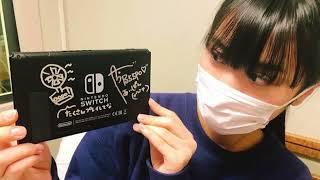 番組・・・終わりませ〜〜〜〜ん  !」 https://www.air-g.co.jp/aipon/...